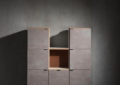 Carpet Diem Referenz Mocoba Galerie
