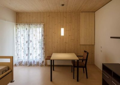 carpet-diem-referenz-altenheim-galerie-1a