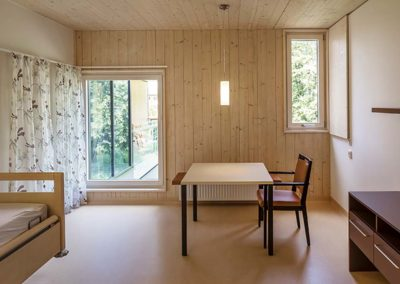 carpet-diem-referenz-altenheim-galerie-2a