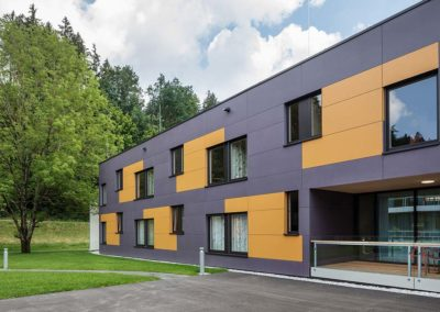 carpet-diem-referenz-altenheim-galerie-3a