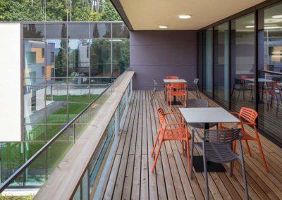 carpet-diem-referenz-altenheim-galerie-5a