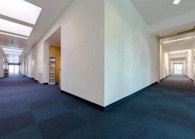 Carpetdiem Kongresshaus Salzburg
