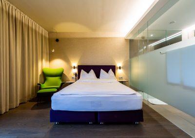 Carpet Diem Hotel Fischer 3