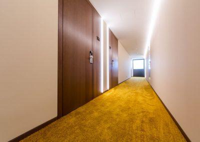 Carpet Diem Hotel Fischer 5