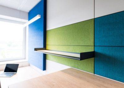 carpet-diem-referenz-weigl-buerohaus-galerie2