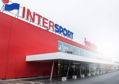 carpet-diem-referenz-intersport-shops-2