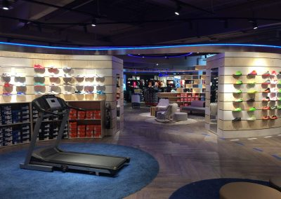 carpet-diem-referenz-intersport-shops-4