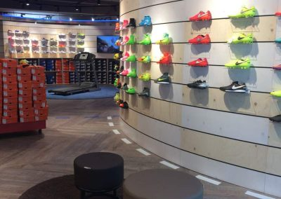 carpet-diem-referenz-intersport-shops-5