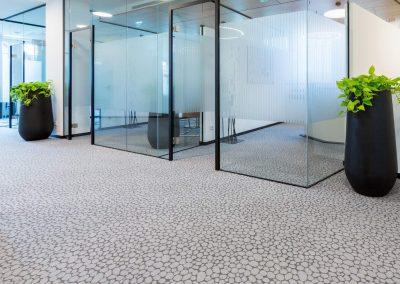 carpet-diem-referenzen-raifeisenbank-bergheim-1