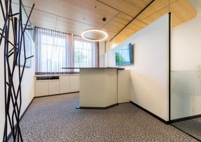 carpet-diem-referenzen-raifeisenbank-bergheim-2