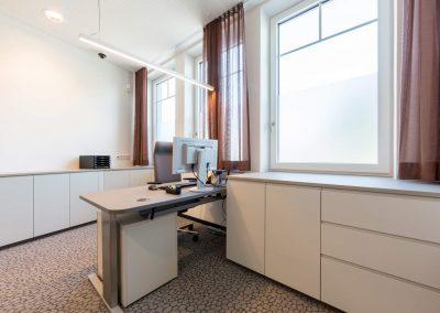 carpet-diem-referenzen-raifeisenbank-bergheim-3