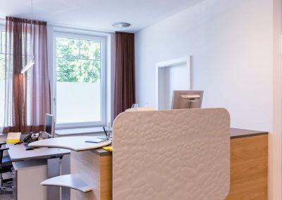 carpet-diem-referenzen-raifeisenbank-bergheim-4