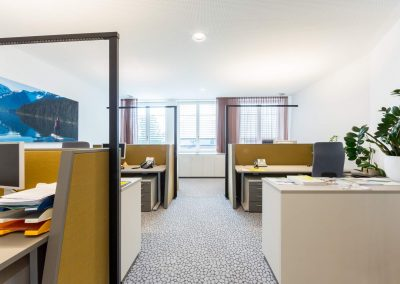 carpet-diem-referenzen-raifeisenbank-bergheim-5