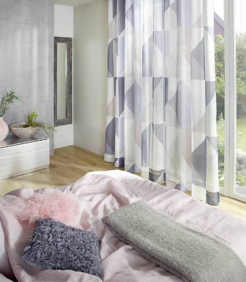 Carpet Diem - Partner - Mocoba