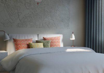 carpet-diem-die-marken-drapilux111_mit185_Bett