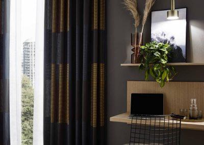 carpet-diem-die-marken-drapilux_189_Hotelzimmer_01_A02
