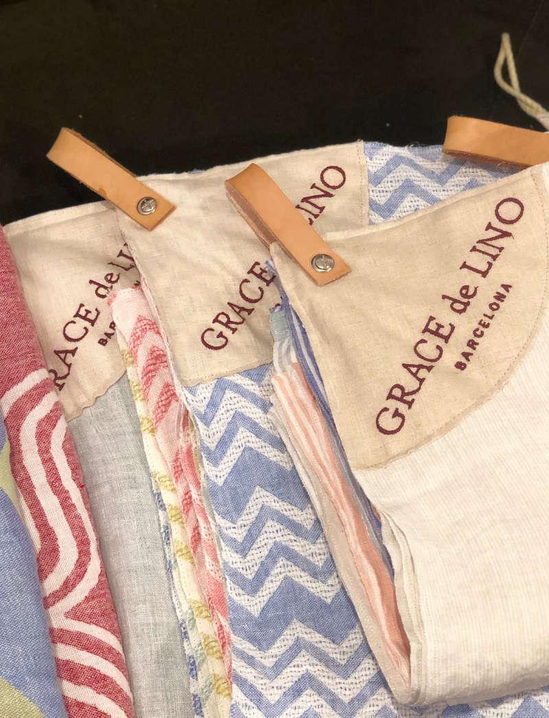 Carpet Diem - Die Textil Agentur
