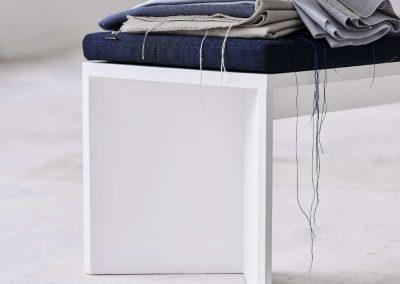 carpet-diem-salzburg-beon-upholstery-svensson-v20-