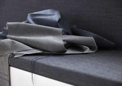 carpet-diem-salzburg-beon-upholstery-svensson-v20-1
