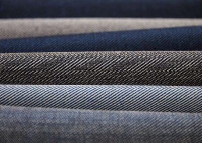 carpet-diem-salzburg-beon-upholstery-svensson-v20-3
