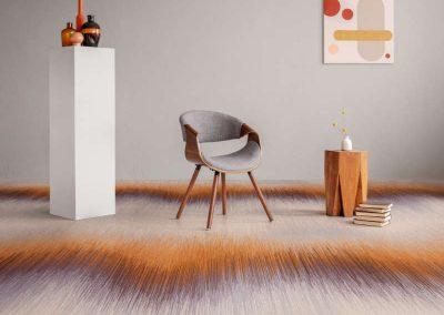 carpet-diem-salzburg-object-carpet-linus-1101-ambiente-bahnenware