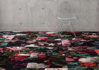 carpet-diem-salzburg-object-carpet-sofia-0801-ambiente-fliese