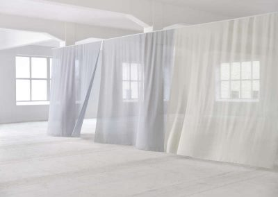 carpet-diem-salzburg-salt-hanging-upholstery-svensson-v20-4