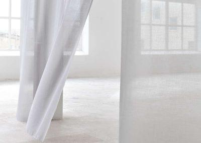 carpet-diem-salzburg-salt-hanging-upholstery-svensson-v20-5