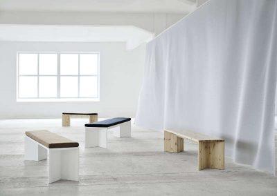 carpet-diem-salzburg-urban-revolt-beon-upholstery-svensson-v20-